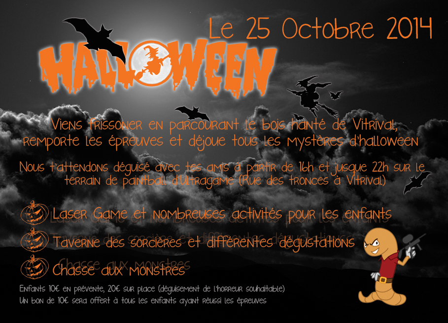 Halloween-ultragame-paintball