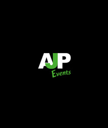 AJP-Events