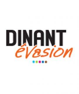 Dinant-evasion
