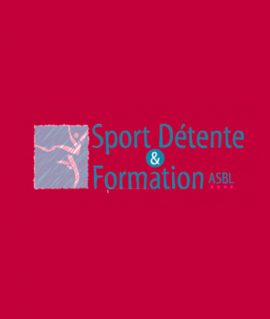 Sport & détente ASBL